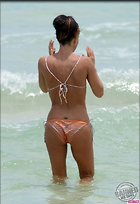 Celebrity Photo: Gabrielle Anwar 703x1024   52 kb Viewed 138 times @BestEyeCandy.com Added 121 days ago