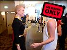 Celebrity Photo: Nicole Kidman 3884x2916   2.3 mb Viewed 10 times @BestEyeCandy.com Added 366 days ago