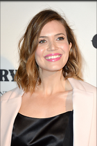 Celebrity Photo: Mandy Moore 680x1024   161 kb Viewed 23 times @BestEyeCandy.com Added 46 days ago