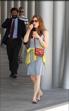 Celebrity Photo: Dana Delany 624x1000   99 kb Viewed 70 times @BestEyeCandy.com Added 178 days ago