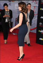 Celebrity Photo: Tina Fey 2550x3756   677 kb Viewed 166 times @BestEyeCandy.com Added 109 days ago