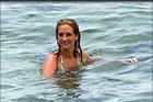Celebrity Photo: Julia Roberts 1220x813   93 kb Viewed 18 times @BestEyeCandy.com Added 288 days ago