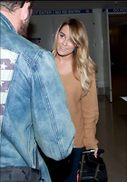 Celebrity Photo: Lauren Conrad 700x1000   226 kb Viewed 11 times @BestEyeCandy.com Added 50 days ago