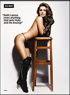 Celebrity Photo: Kelly Brook 800x1092   175 kb Viewed 148 times @BestEyeCandy.com Added 125 days ago