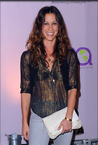 Celebrity Photo: Alanis Morissette 1280x1893   438 kb Viewed 43 times @BestEyeCandy.com Added 99 days ago