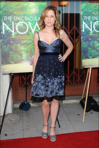 Celebrity Photo: Jenna Fischer 2159x3240   994 kb Viewed 73 times @BestEyeCandy.com Added 208 days ago