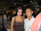 Celebrity Photo: Aria Giovanni 2272x1704   842 kb Viewed 1.340 times @BestEyeCandy.com Added 136 days ago