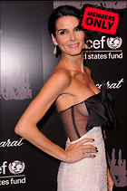 Celebrity Photo: Angie Harmon 1995x3000   2.1 mb Viewed 8 times @BestEyeCandy.com Added 78 days ago