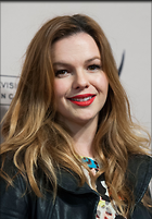 Celebrity Photo: Amber Tamblyn 2092x3000   831 kb Viewed 49 times @BestEyeCandy.com Added 119 days ago