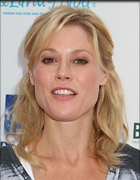 Celebrity Photo: Julie Bowen 2333x3000   657 kb Viewed 31 times @BestEyeCandy.com Added 36 days ago