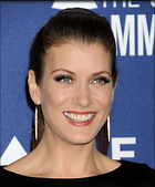Celebrity Photo: Kate Walsh 2550x3082   968 kb Viewed 17 times @BestEyeCandy.com Added 108 days ago