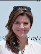 Celebrity Photo: Tiffani-Amber Thiessen 2300x3000   462 kb Viewed 47 times @BestEyeCandy.com Added 113 days ago