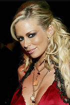 Celebrity Photo: Jenna Jameson 700x1057   106 kb Viewed 52 times @BestEyeCandy.com Added 107 days ago
