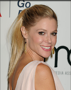 Celebrity Photo: Julie Bowen 2550x3241   950 kb Viewed 78 times @BestEyeCandy.com Added 249 days ago