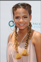 Celebrity Photo: Christina Milian 2000x3000   808 kb Viewed 34 times @BestEyeCandy.com Added 36 days ago