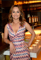 Celebrity Photo: Giada De Laurentiis 701x1024   263 kb Viewed 317 times @BestEyeCandy.com Added 73 days ago