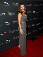 Celebrity Photo: Salma Hayek 761x1024   217 kb Viewed 93 times @BestEyeCandy.com Added 83 days ago