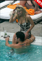 Celebrity Photo: Jessica Simpson 708x1024   82 kb Viewed 10 times @BestEyeCandy.com Added 39 hours ago