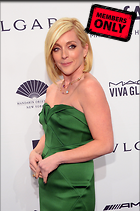 Celebrity Photo: Jane Krakowski 1199x1804   1.1 mb Viewed 3 times @BestEyeCandy.com Added 385 days ago