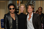 Celebrity Photo: Nicole Kidman 1024x681   200 kb Viewed 73 times @BestEyeCandy.com Added 429 days ago