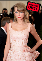 Celebrity Photo: Taylor Swift 3077x4426   2.2 mb Viewed 5 times @BestEyeCandy.com Added 38 days ago