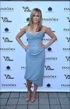 Celebrity Photo: Jennifer Aniston 2000x3096   677 kb Viewed 953 times @BestEyeCandy.com Added 306 days ago