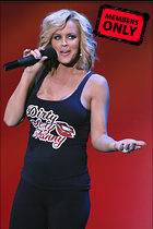Celebrity Photo: Jenny McCarthy 2574x3861   1.8 mb Viewed 4 times @BestEyeCandy.com Added 38 days ago