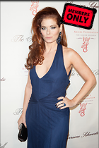 Celebrity Photo: Debra Messing 2400x3600   1,074 kb Viewed 5 times @BestEyeCandy.com Added 244 days ago