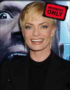 Celebrity Photo: Jaime Pressly 2550x3259   1.4 mb Viewed 8 times @BestEyeCandy.com Added 285 days ago