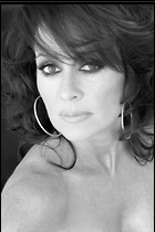Celebrity Photo: Patricia Heaton 683x1024   113 kb Viewed 97 times @BestEyeCandy.com Added 131 days ago