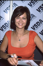 Celebrity Photo: Catherine Bell 1440x2198   352 kb Viewed 133 times @BestEyeCandy.com Added 45 days ago