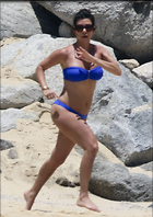 Celebrity Photo: Kourtney Kardashian 1699x2400   480 kb Viewed 38 times @BestEyeCandy.com Added 84 days ago