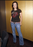 Celebrity Photo: Jennifer Tilly 1200x1697   271 kb Viewed 42 times @BestEyeCandy.com Added 140 days ago