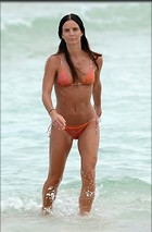 Celebrity Photo: Gabrielle Anwar 1360x2071   333 kb Viewed 181 times @BestEyeCandy.com Added 147 days ago