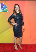 Celebrity Photo: Kate Walsh 2055x3000   554 kb Viewed 50 times @BestEyeCandy.com Added 54 days ago