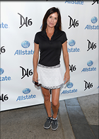 Celebrity Photo: Debbe Dunning 731x1024   192 kb Viewed 313 times @BestEyeCandy.com Added 309 days ago