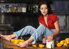 Celebrity Photo: Shannen Doherty 800x571   75 kb Viewed 20 times @BestEyeCandy.com Added 60 days ago