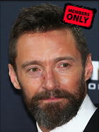 Celebrity Photo: Hugh Jackman 2311x3090   1.8 mb Viewed 0 times @BestEyeCandy.com Added 61 days ago