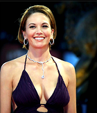 Celebrity Photo: Diane Lane 900x1050   124 kb Viewed 272 times @BestEyeCandy.com Added 181 days ago