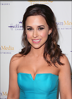 Celebrity Photo: Lacey Chabert 2181x3000   911 kb Viewed 62 times @BestEyeCandy.com Added 34 days ago