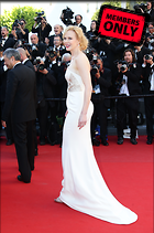 Celebrity Photo: Nicole Kidman 2456x3696   1.4 mb Viewed 11 times @BestEyeCandy.com Added 429 days ago