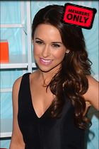 Celebrity Photo: Lacey Chabert 3264x4928   1.1 mb Viewed 2 times @BestEyeCandy.com Added 17 days ago