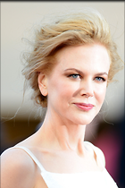 Celebrity Photo: Nicole Kidman 682x1024   148 kb Viewed 95 times @BestEyeCandy.com Added 408 days ago