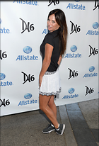 Celebrity Photo: Debbe Dunning 695x1024   179 kb Viewed 124 times @BestEyeCandy.com Added 309 days ago