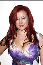 Celebrity Photo: Jennifer Tilly 853x1280   148 kb Viewed 76 times @BestEyeCandy.com Added 225 days ago
