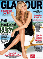 Celebrity Photo: Jennifer Aniston 500x679   106 kb Viewed 836 times @BestEyeCandy.com Added 183 days ago