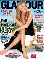 Celebrity Photo: Jennifer Aniston 500x679   106 kb Viewed 2.600 times @BestEyeCandy.com Added 389 days ago