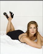 Celebrity Photo: Brooke Shields 824x1024   75 kb Viewed 193 times @BestEyeCandy.com Added 530 days ago