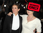 Celebrity Photo: Julia Roberts 2367x1851   1.9 mb Viewed 3 times @BestEyeCandy.com Added 191 days ago