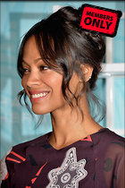 Celebrity Photo: Zoe Saldana 3280x4928   4.0 mb Viewed 5 times @BestEyeCandy.com Added 46 days ago